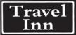 Travel Inn of South Lake Tahoe