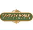 Vacation Villas @ FantasyWorld