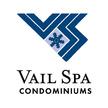 Vail Spa Condominiums