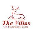 The Villas at Snowmass Club
