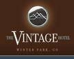 The Vintage Resort Hotel