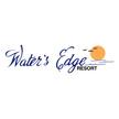 Water's Edge Resort