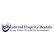 Westwind Property Rentals