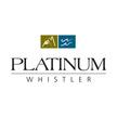 Whistler Platinum Resorts