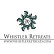 Whistler Retreats