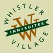 Whistler Village Inn + Suites