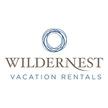 Wildernest Vacation Rentals