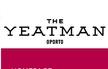 The Yeatman