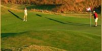 Swingin' Golf Package $199